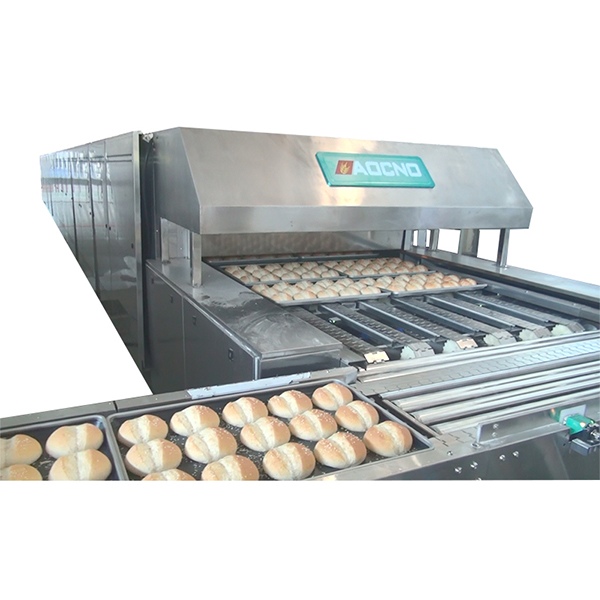 Precautions for newly purchased bread oven (1)
